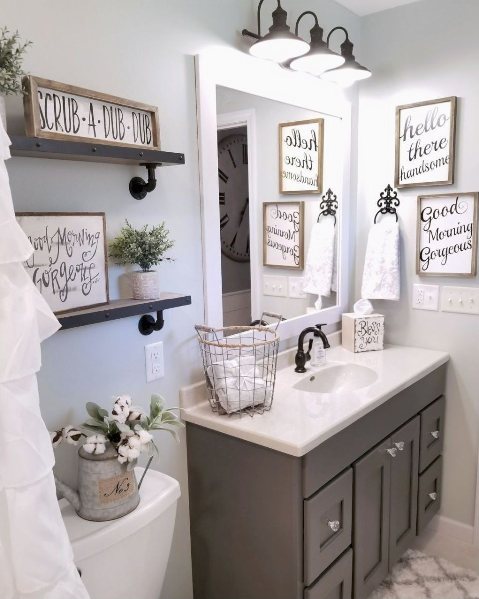 4 stunning and fortable 5x8 bathroom remodel ideas bathroom