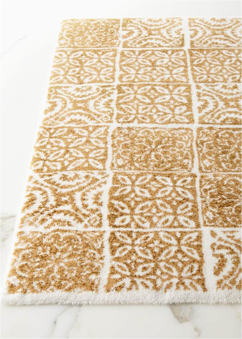 abyss habidecor agnes bath rug