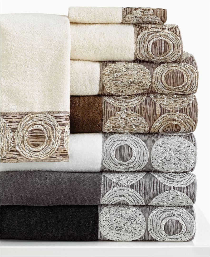 Avanti Galaxy Bath Rug Avanti Bath towels Galaxy Wash Cloth