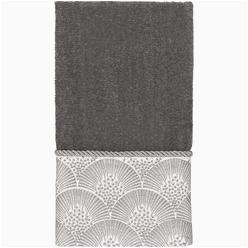 Avanti Sequin Shell Bath Rug Avanti Linens Bath towels & Rugs Sears