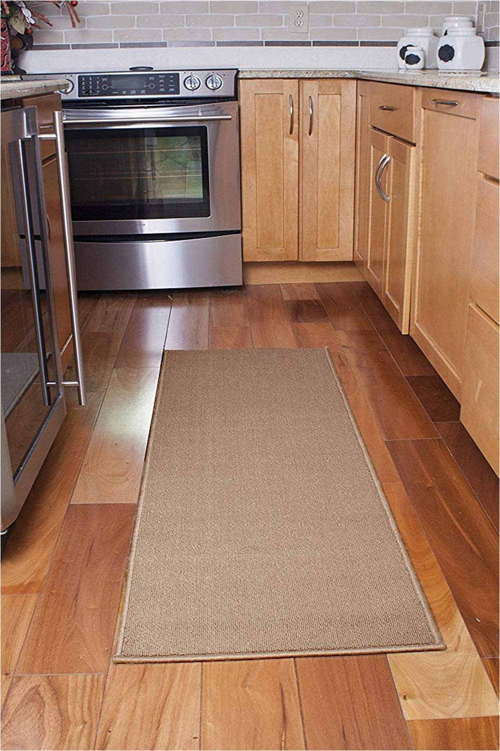 Bath Rug Runner 20 X 60 Cheap 20 X 60 Rug Find 20 X 60 Rug Deals On Line at Alibaba