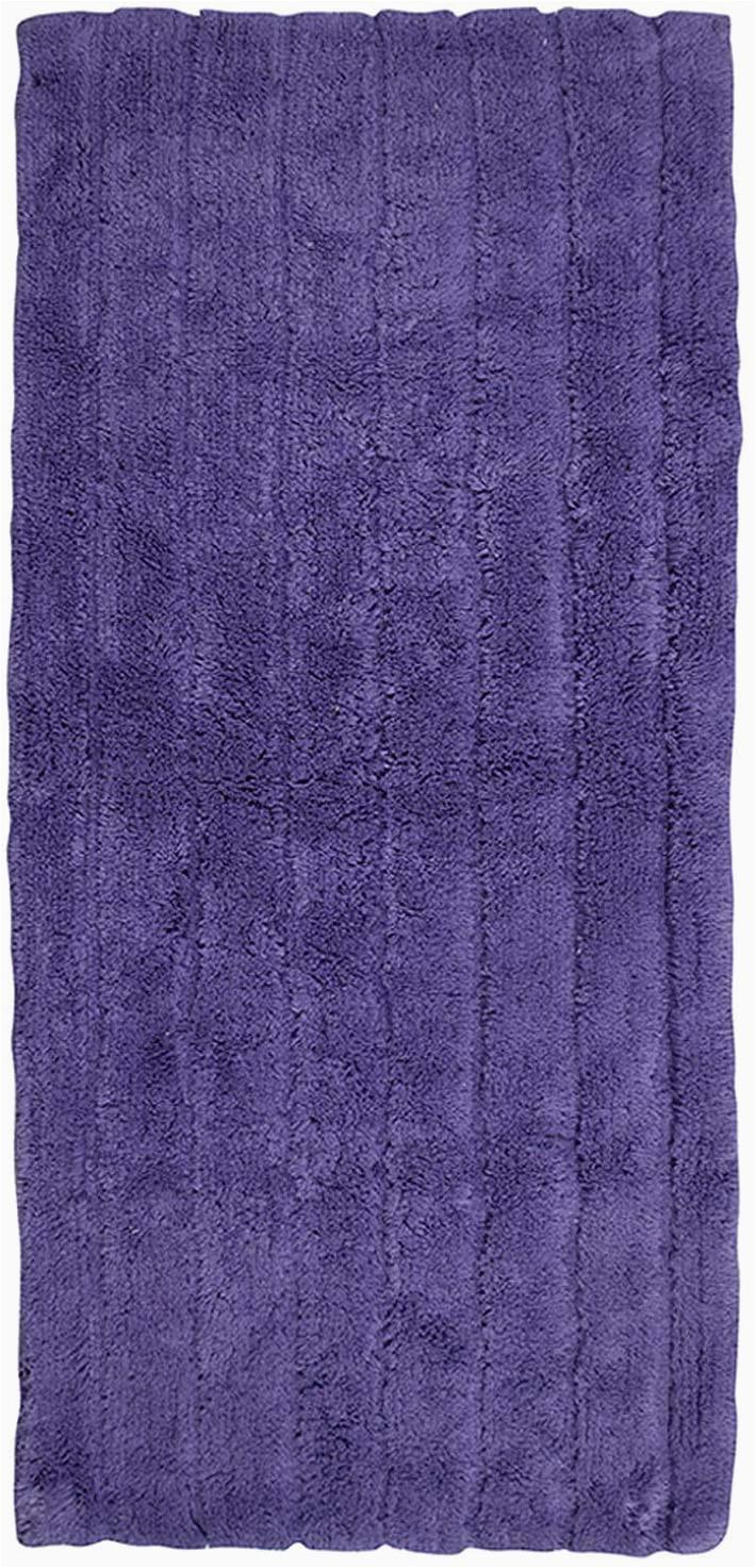 Bath Rug Runner 22 X 60 Cotton Bath Rug Pure Cotton soft Bathroom Mat