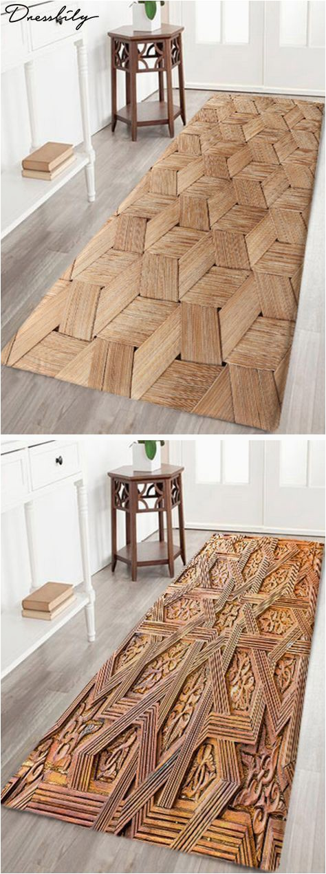 Bath Rugs On Sale Free Shipping Find Bath Rugs & Mats at Dresslily Enjoy Free Shipping