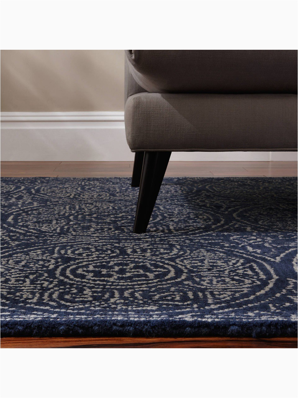 bed bath and beyond bathroom rugs john lewis and partners cadiz rug blue l120 x w180cm from bed bath and beyond bathroom rugs