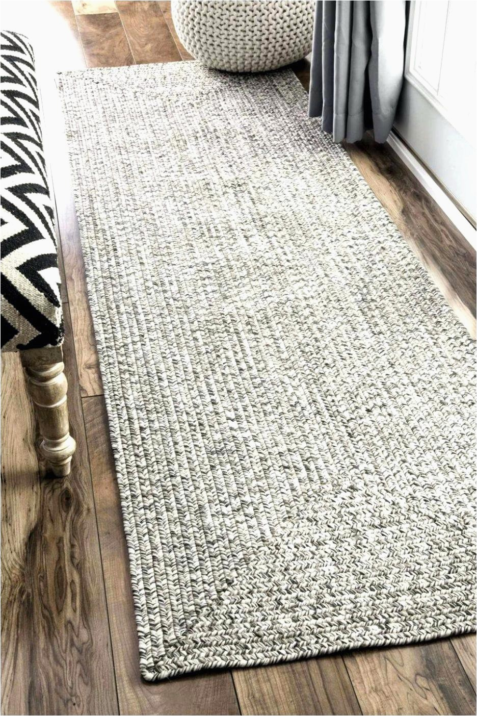 kitchen rugs tar beautiful on floor and audacious washable skid soft 22