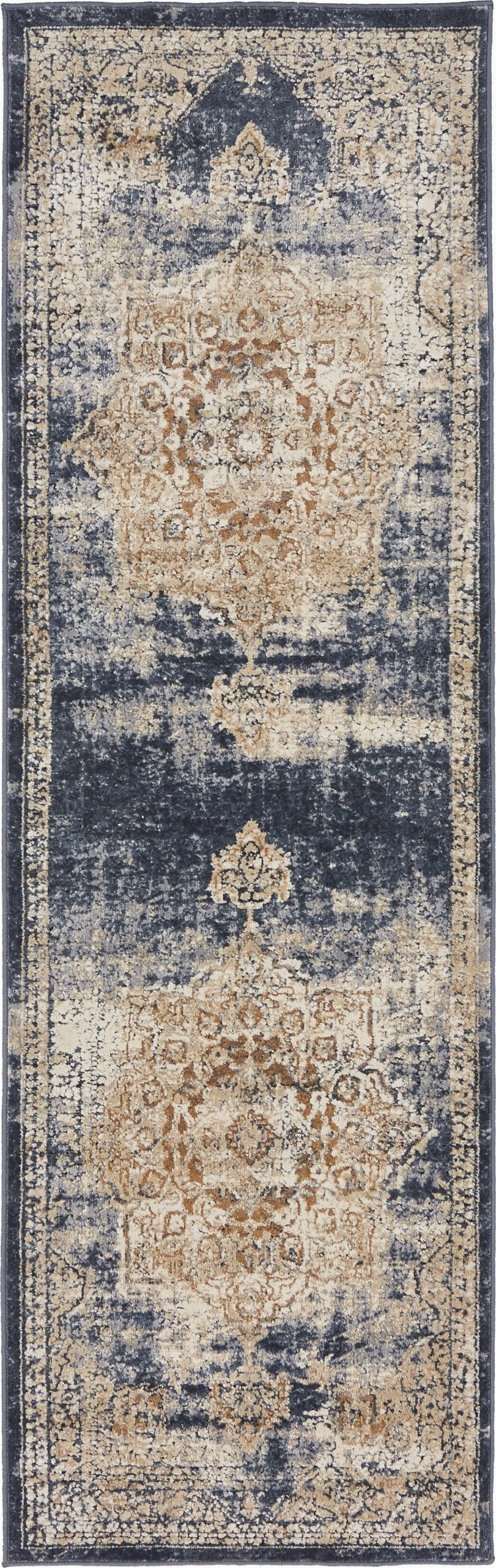runner area rugs on sale c a1249 a 8
