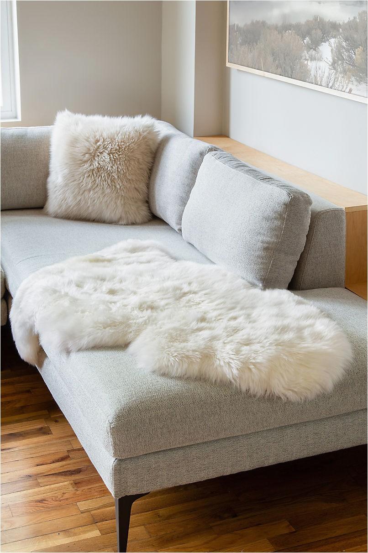overland single pelt australian sheepskin rug rv=1