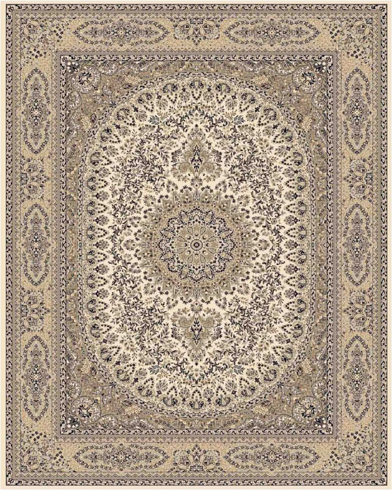 Bed Bath and Beyond Small area Rugs area Rugs Bed Bath and Beyond All About Furniture