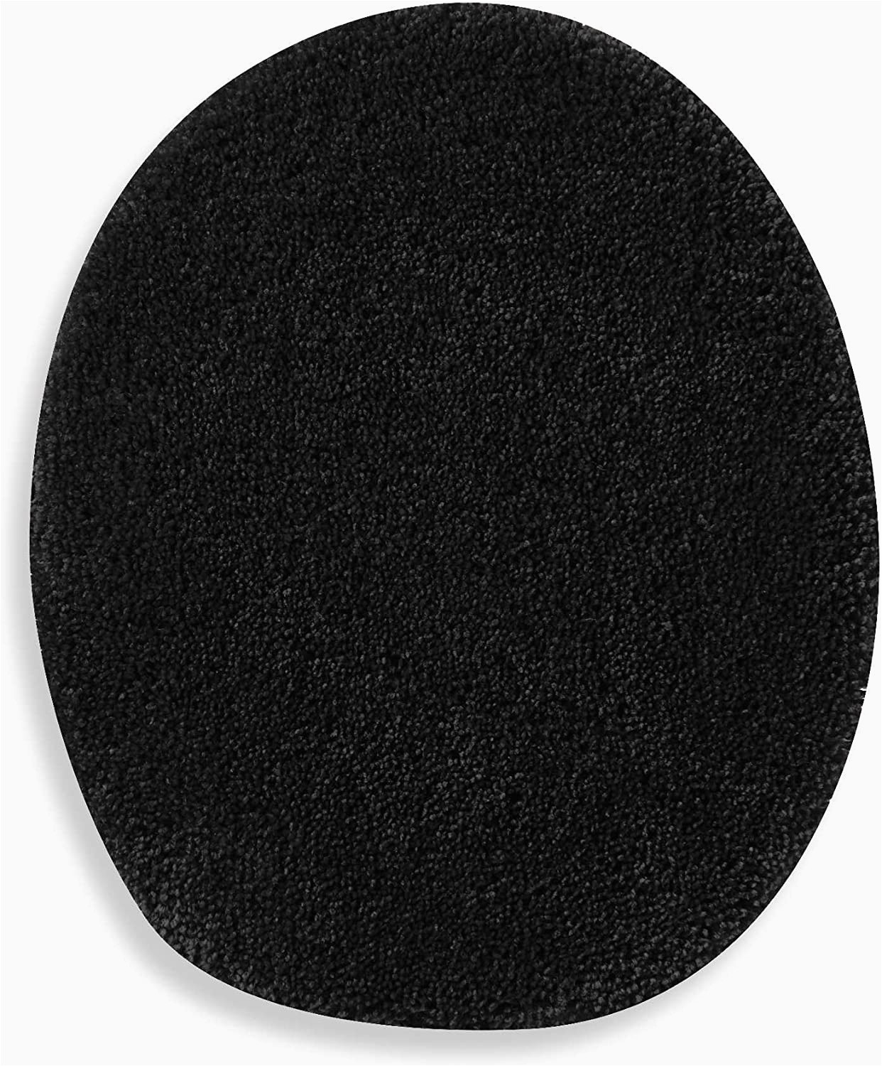 Bed Bath and Beyond Wamsutta Bath Rug Wamsutta Duet 17 Inch X 24 Inch Bath Rug In Ebony