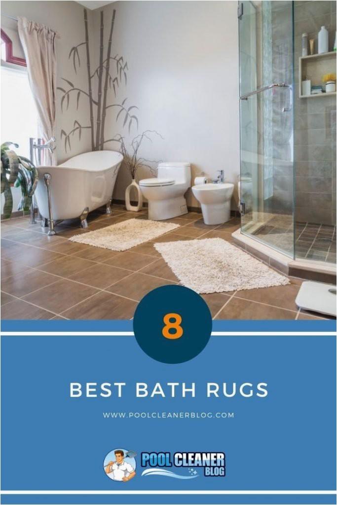 Best Bath Rugs 683x1024