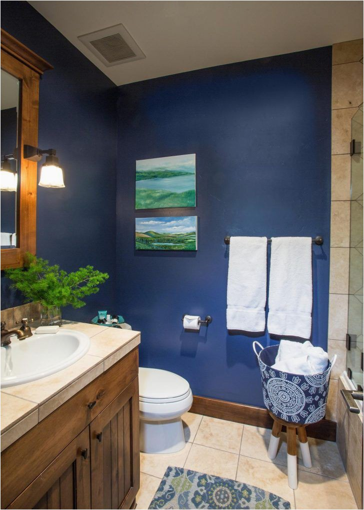 Blue Bath towels and Rugs Bathroom Rugs Navy Blue Trends Fascinating Brown Vanity