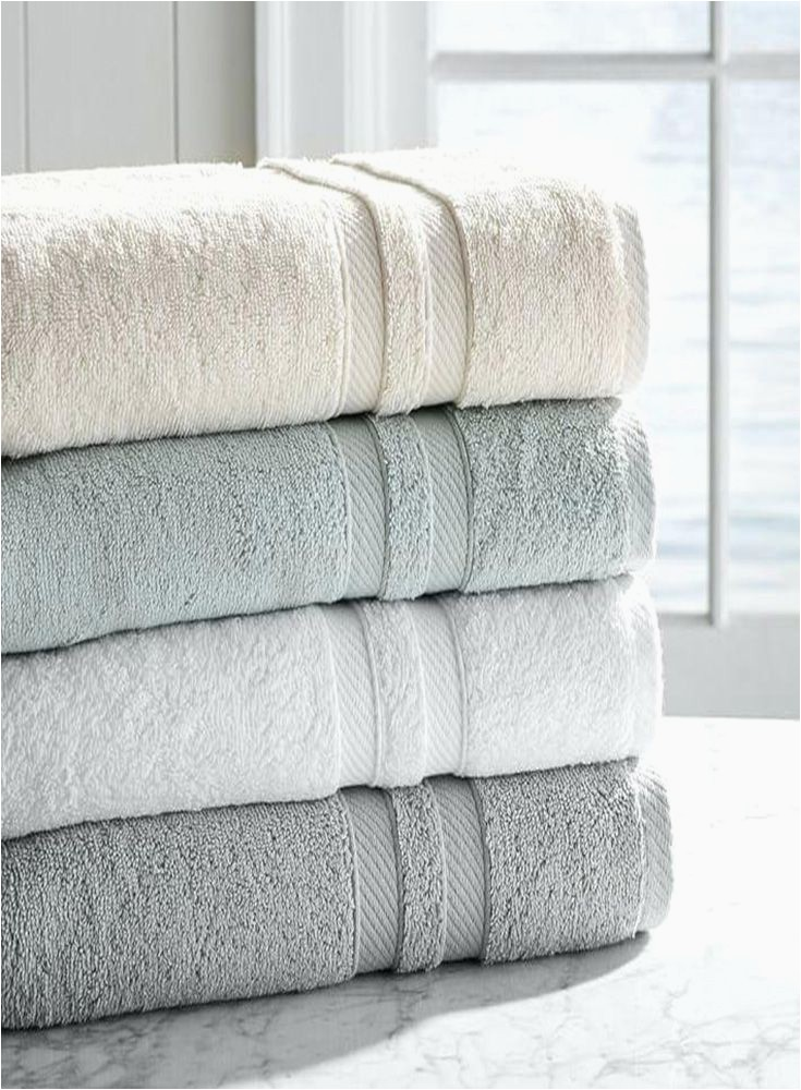 Blue Bath towels and Rugs Discover towels In A Variety Of Sizes and Designs to Match