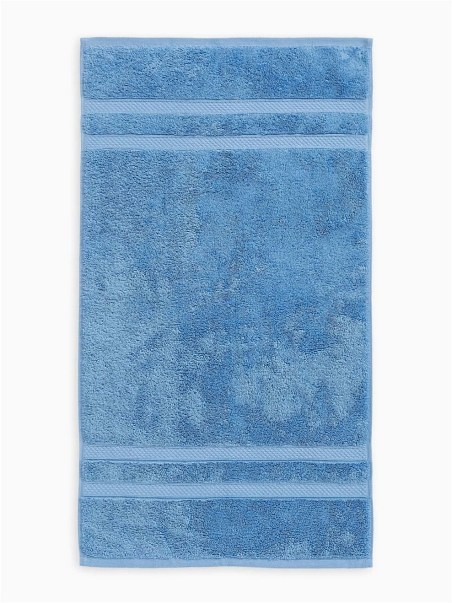Charter Club Elite Bath Rug Charter Club Home Elite Cotton Hand towel From Hudson S Bay