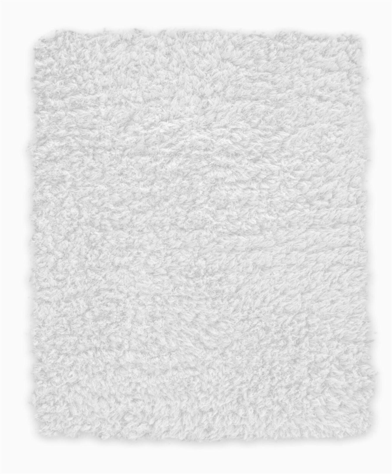 Cloud Step Memory Foam Bath Rug Earlscourt Waterproof Memory Foam Bath Rug
