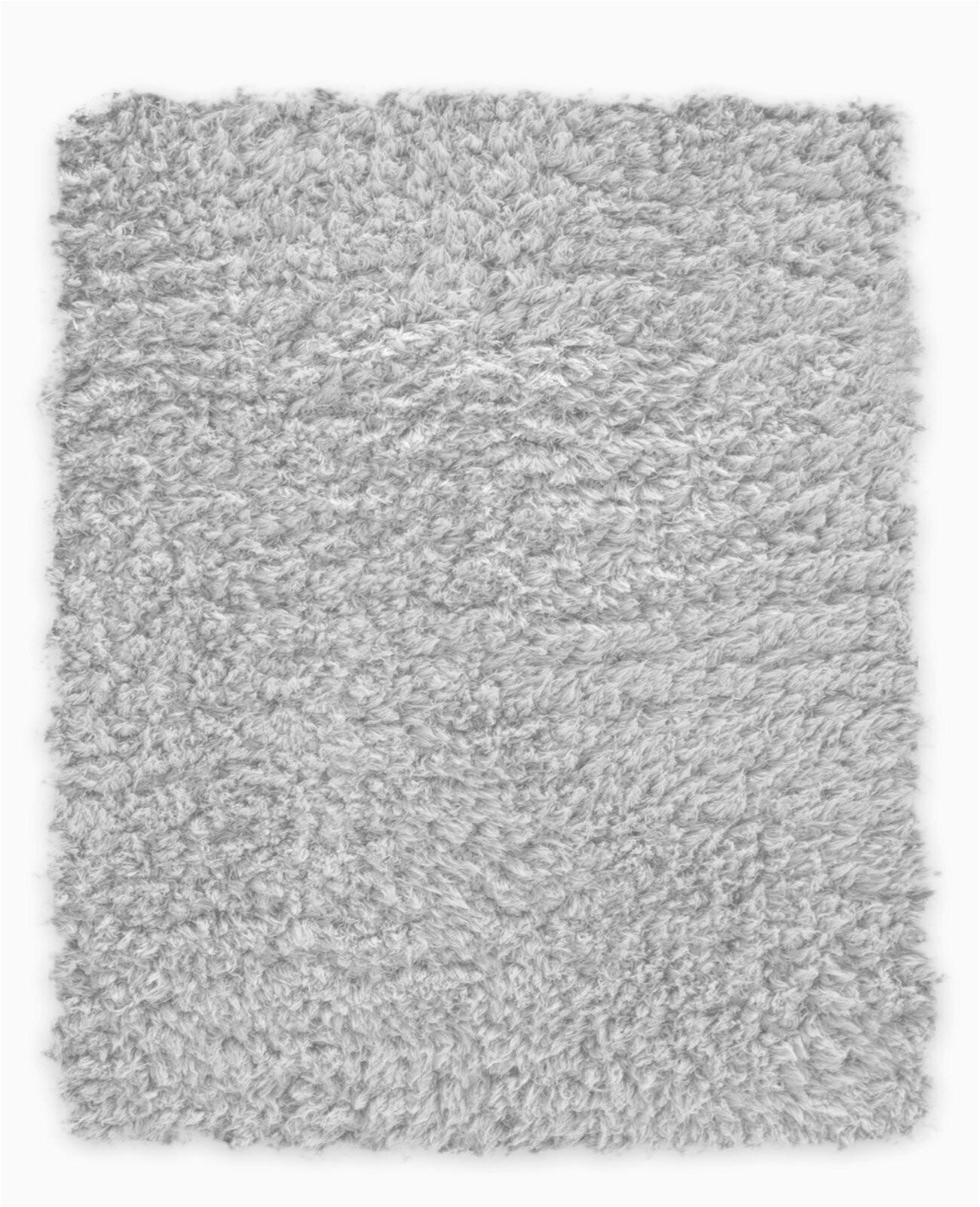 earlscourt waterproof memory foam bath rug
