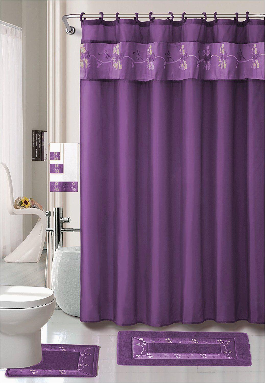 Contemporary Bath Rug Sets 40 Awesome Impressive Contemporary Bath Rugs Design Ideas