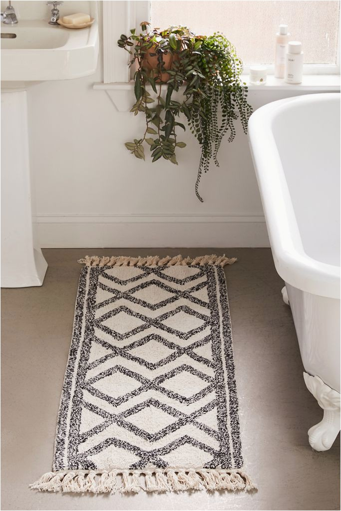 Cotton Bath Rugs Made In Usa Luxury Bath Rugs Sink Your toes In fort Fashion Colors