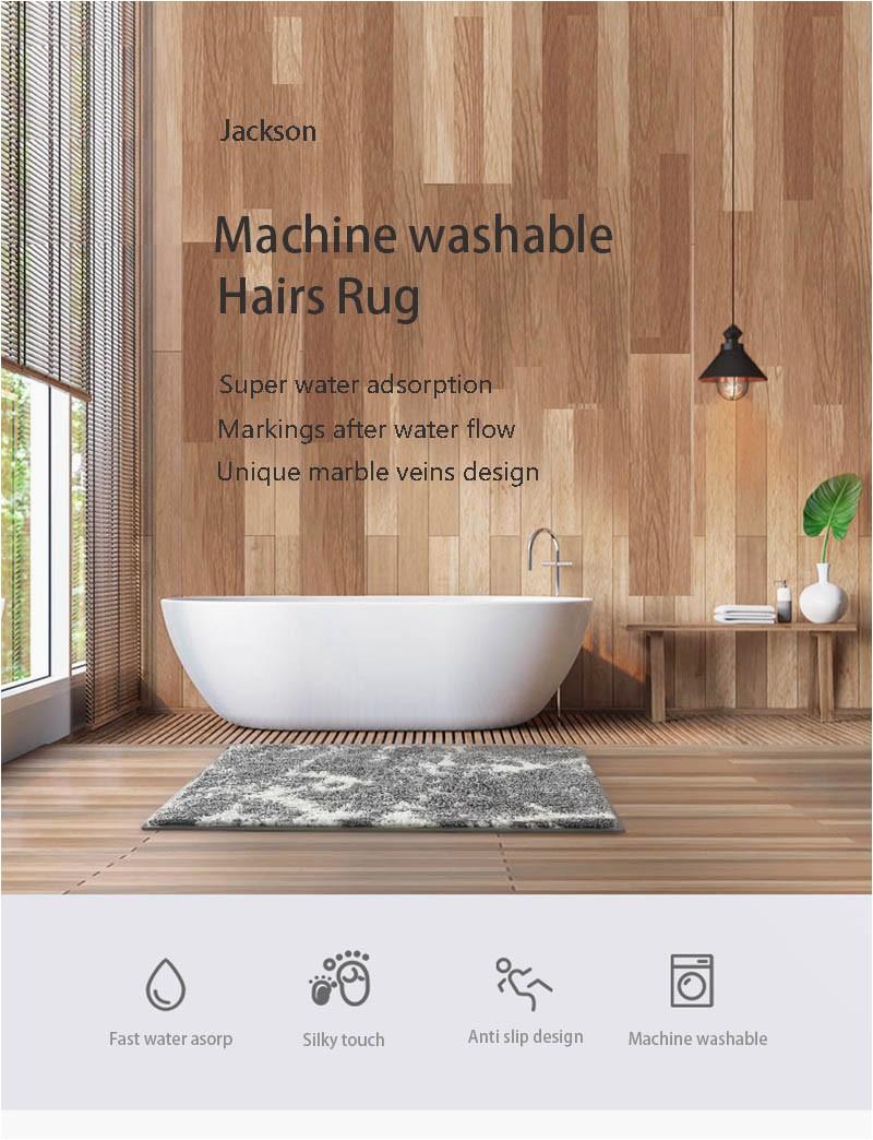 Custom Bath Rug Sizes Sala Para Tapete area Rug Custom Size Carpet Japanese Plain