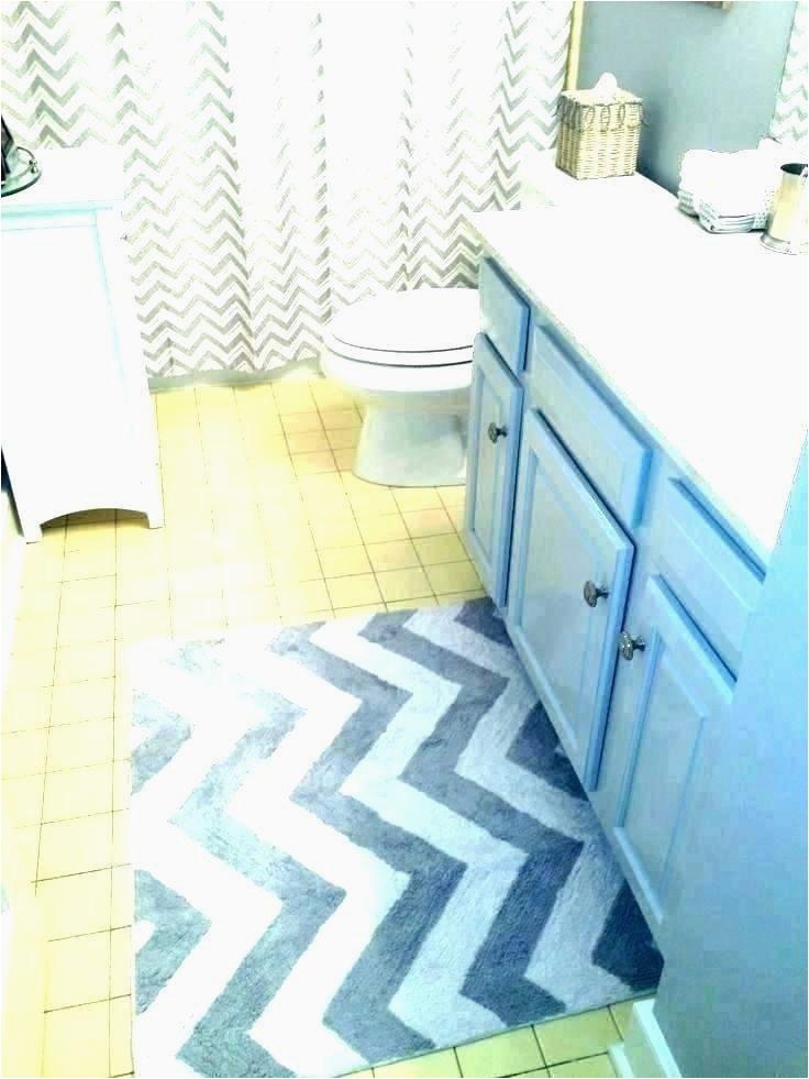 Custom Bath Rug Sizes Teal Blue Bathroom Rug Set Cool Bathrooms Colored Rugs Gray