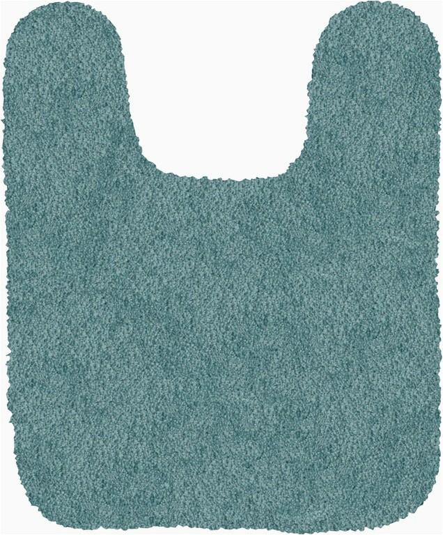 Decorative Bath Rug Sets Mohawk Floor Coverings Royal Bath Rug Spa Blue Rug Y3199 527