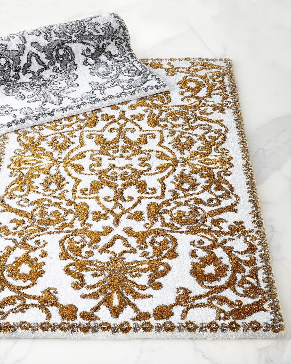 Decorative Bath Rug Sets Pin On Ideas for the House