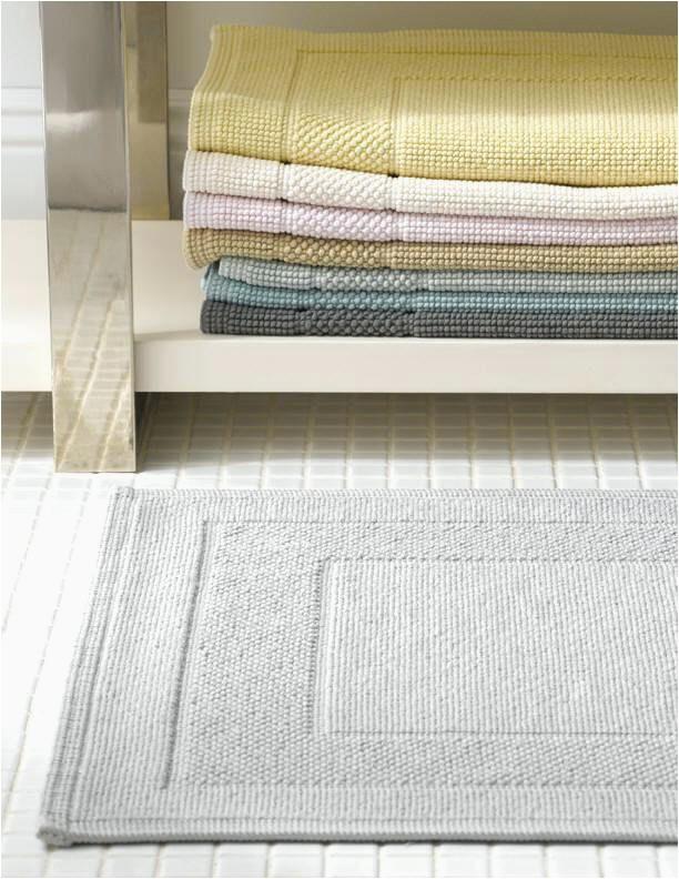 Designer Bath Mats Rugs Image Result for Bath Mat towel