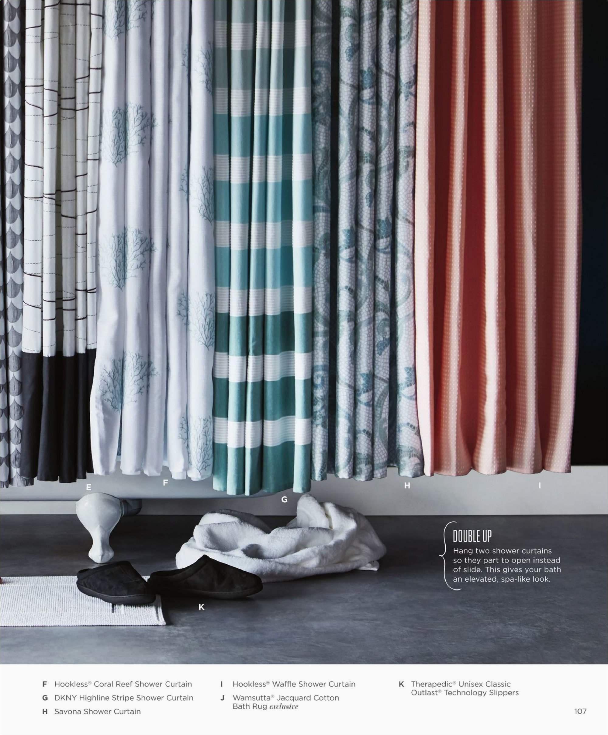 Dkny Highline Stripe Bath Rug Bed Bath & Beyond Flyer 03 09 2019 02 15 2020