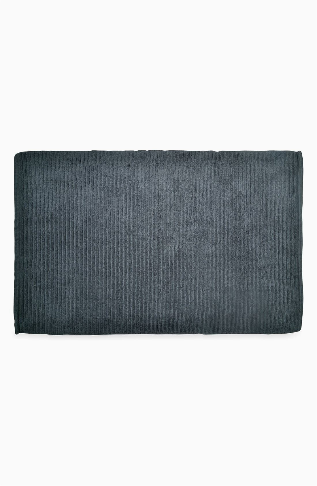 Dkny Mercer Bath Rug Dkny Mercer Bath Rug