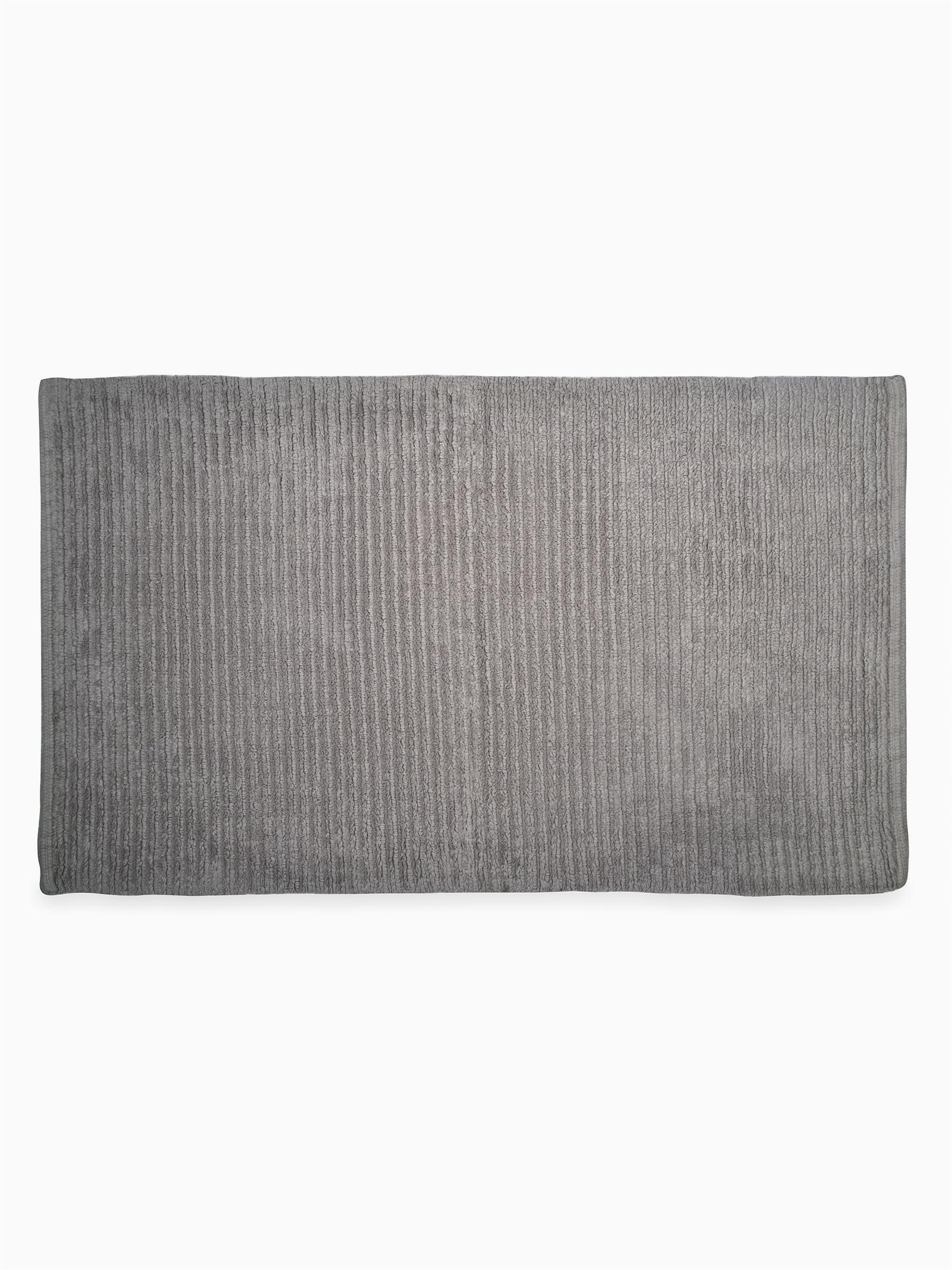 mercer bath rug