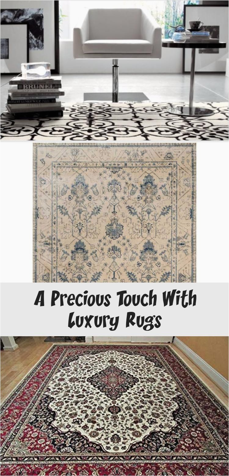 Dolce Home Luxury Chenille Bath Rug A Precious touch with Luxury Rugs Luxury Rugs Luxury Silk