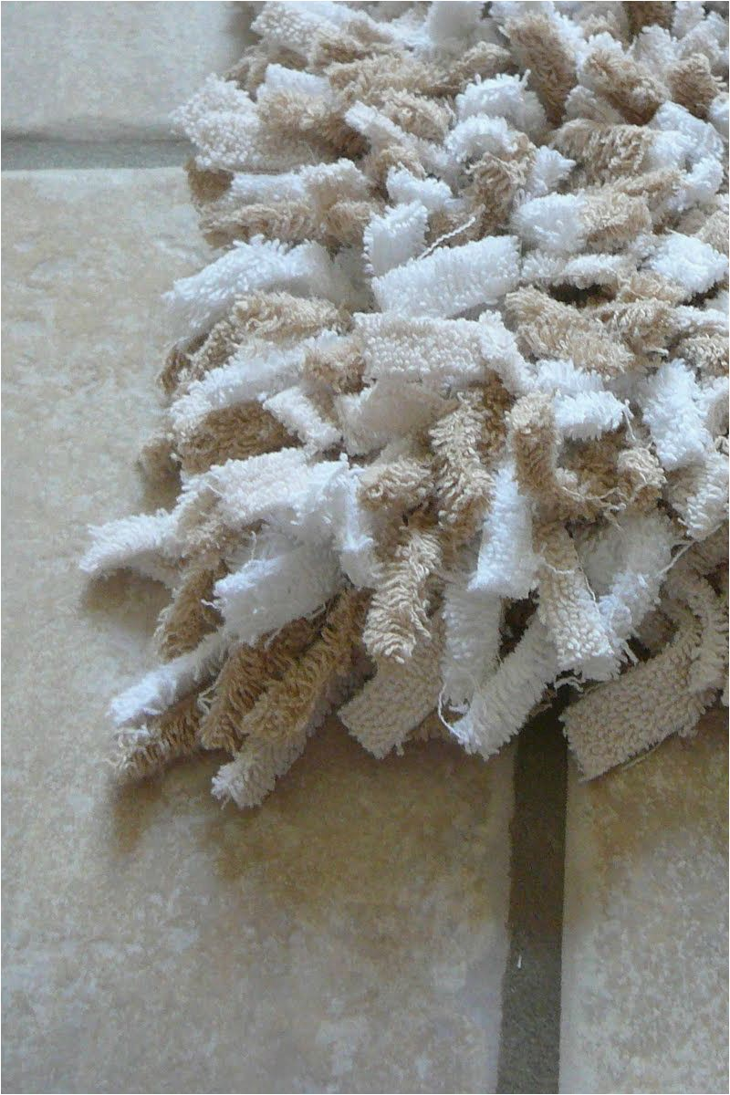 Eco Friendly Bath Rugs the Pursuit Of Happiness Wipe Your Feet