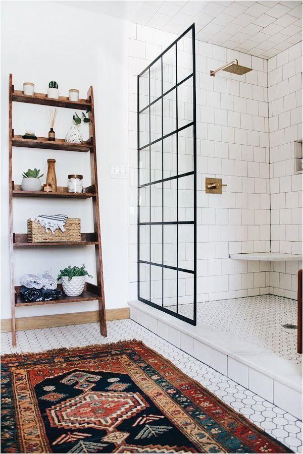 Elizabeth Arden Bath Rug Bathroom Tile Ideas Small Room Master Bedroom Remodel Cost