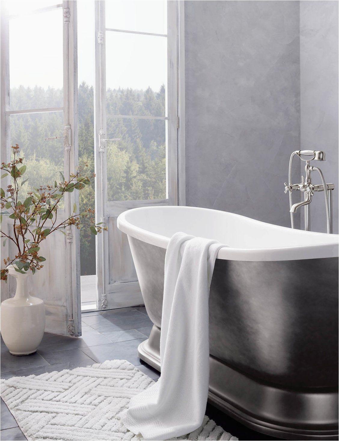 Frontgate Resort Bath Rugs Resort Basketweave Bath Rug Frontgate In 2020