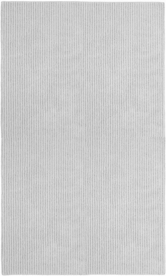 garland rug sheridan striped area rug 5 x 7