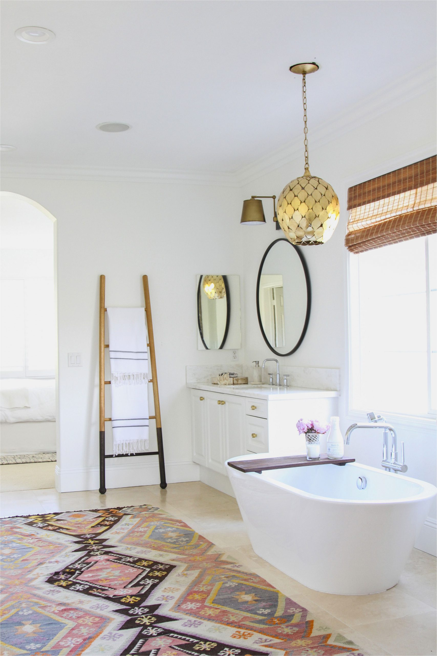 Gold Bath towels and Rugs to Match 50 Bathroom Decorating Ideas Of Bathroom Decor