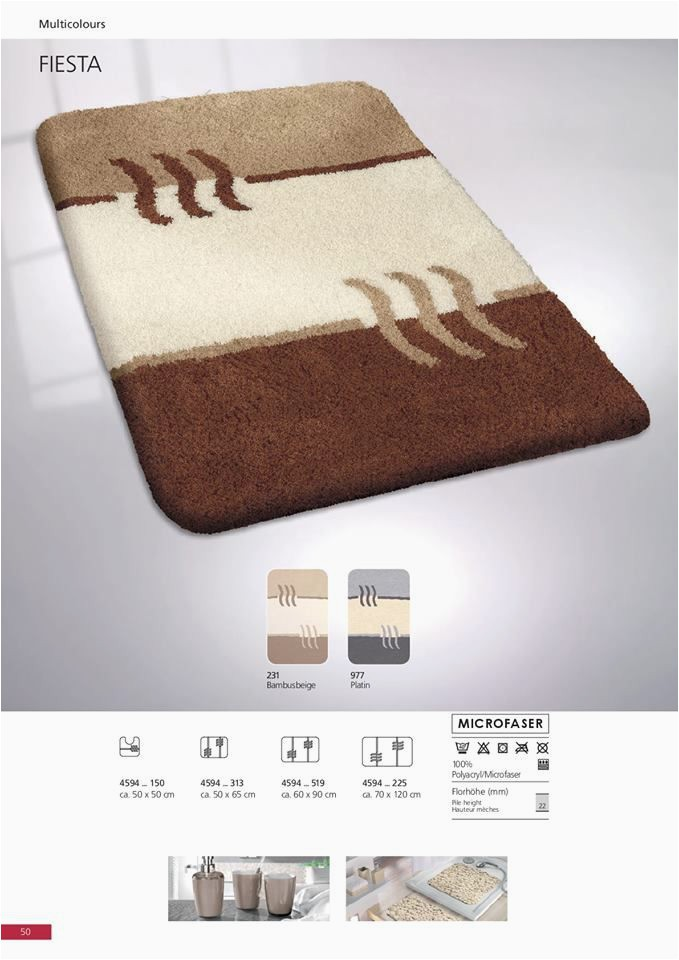Good Quality Bath Rugs An Excellent Design and Quality Bath Rug In soft A