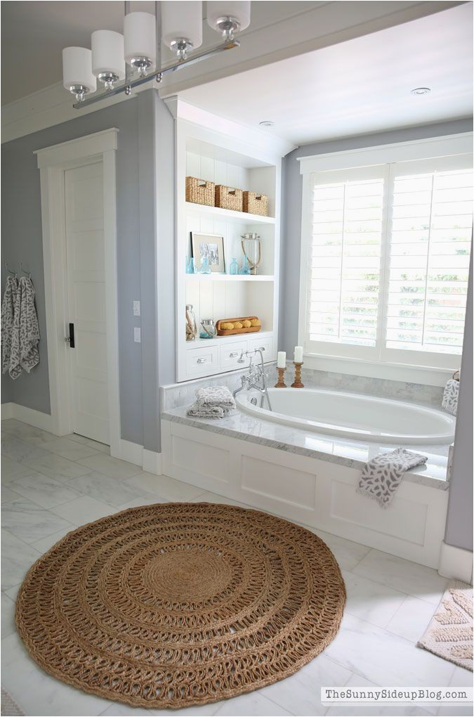 Good Quality Bath Rugs Excellent Quality Bathroom Rugs for Bathroom Decorations In
