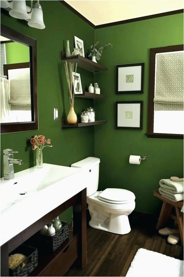 Green Bath towels and Rugs Dark Green Bath towels Dark Green Bathroom Vanity Green