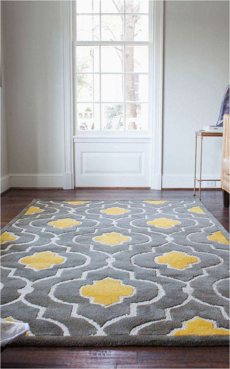 7504c2b176eff921c6a f d1 gray rugs gray area rugs