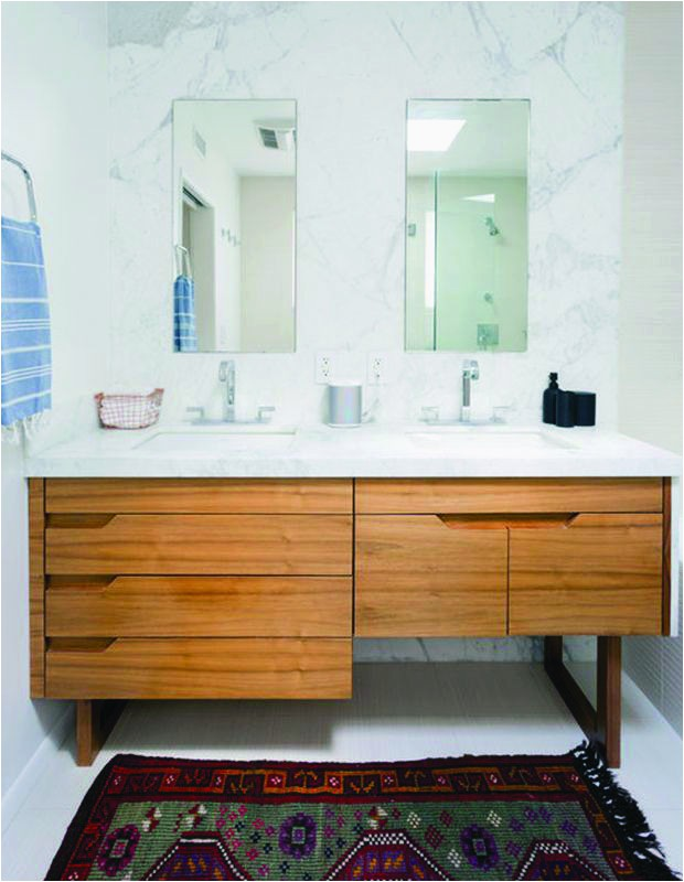 Jcpenney Bath Mats and Rugs the Most Effective Bathroom Rugs and Also Bath Mats