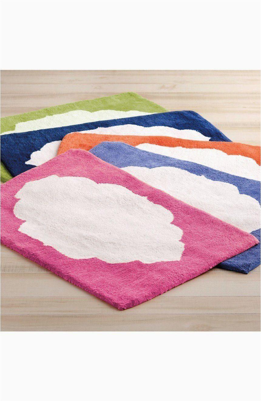 john robshaw hamir bath rug 2235b588 b453 4621 9f1b 286e2f6e8121