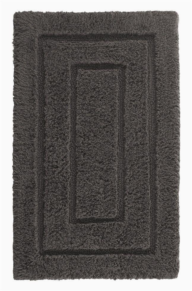 2217f03ded2e7bb21eb9fa78c0b bath rugs