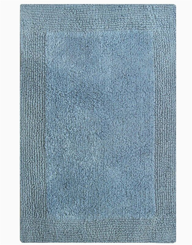 Joss and Main Bath Rugs Lucey Reversible Bath Rug