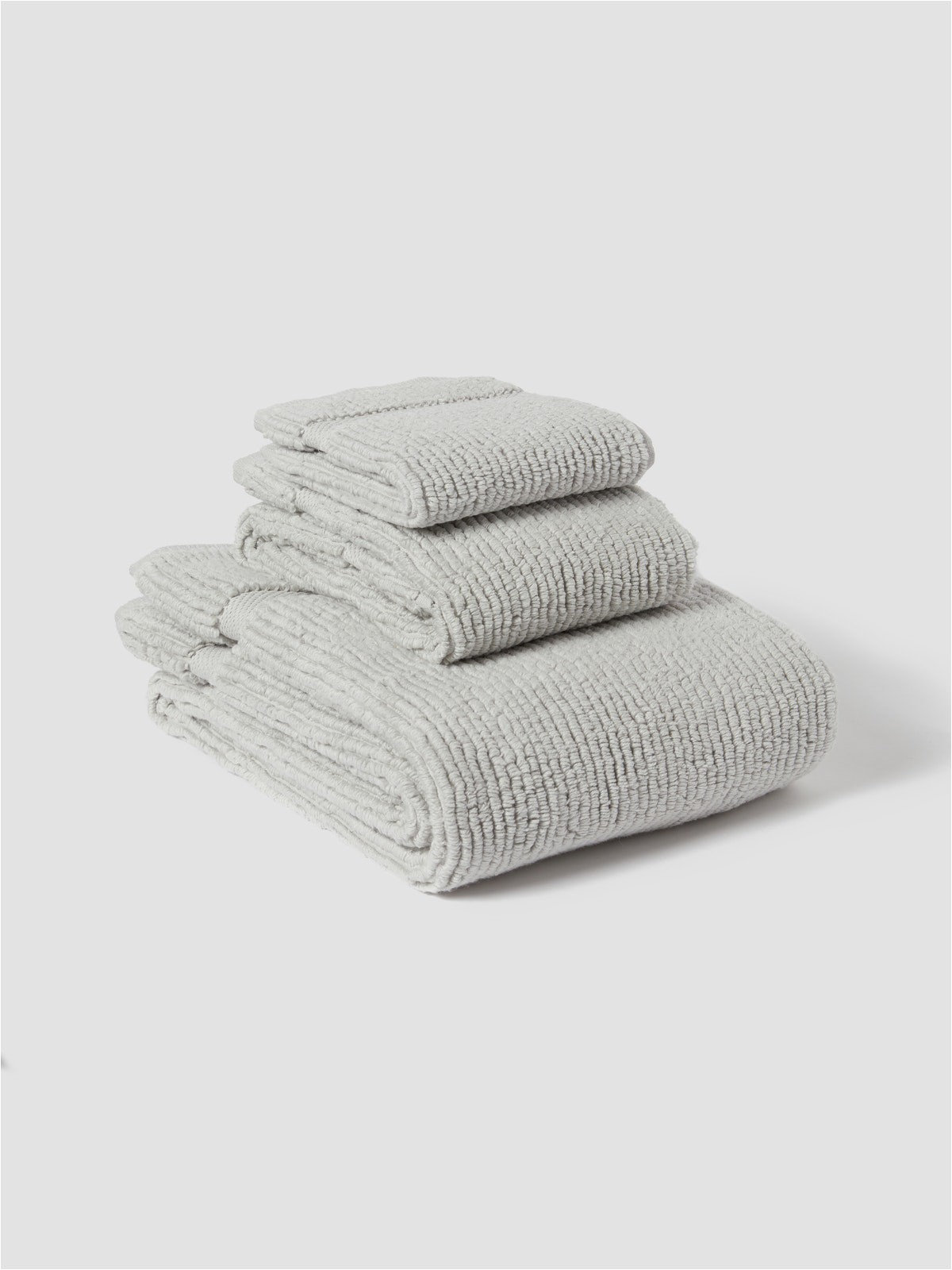 Kassatex athens Bath Rug Mateo towels
