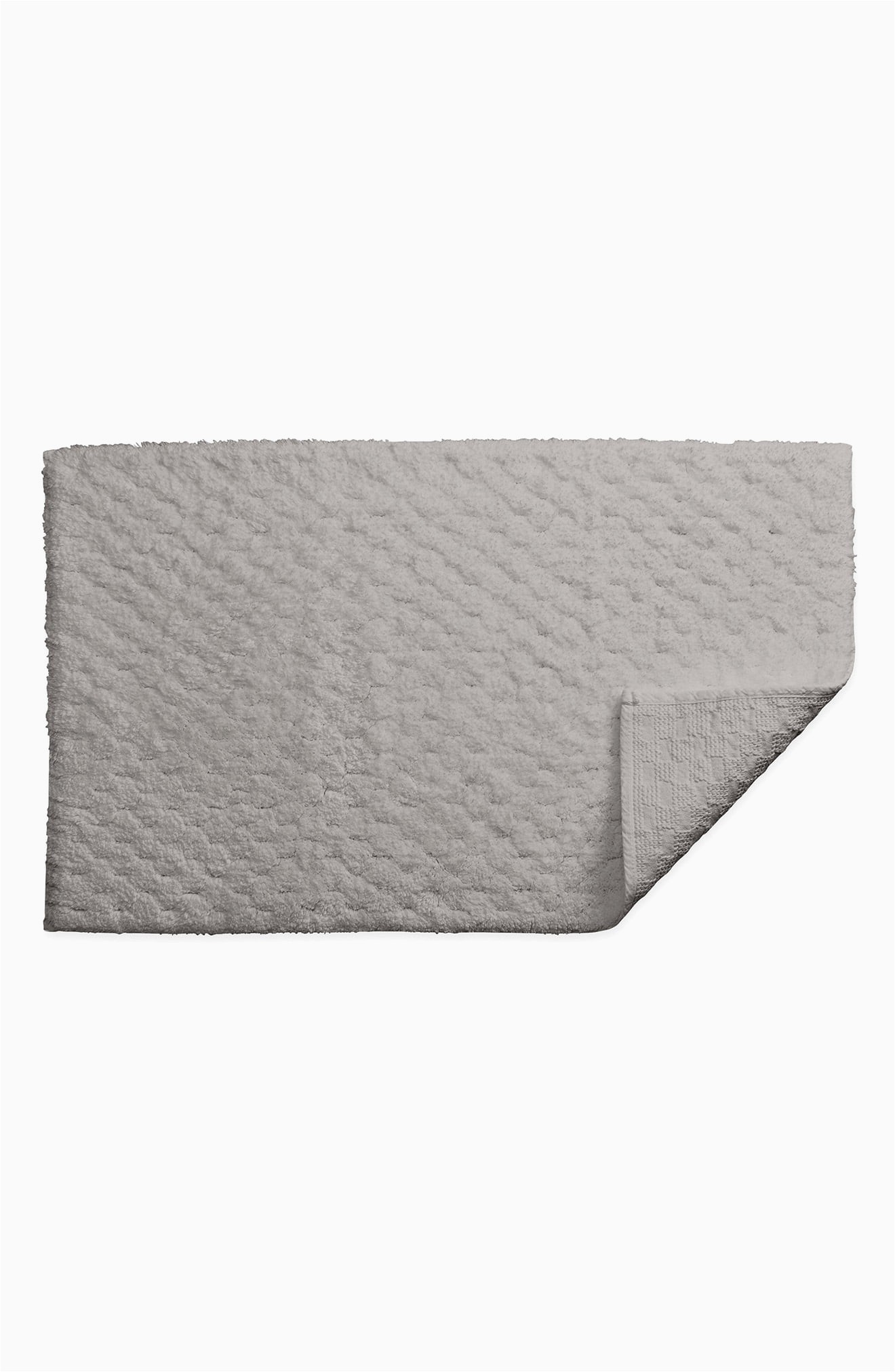 Kassatex athens Bath Rug Shop Link & Usa Bath Mats On Dailymail