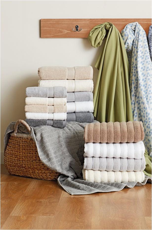 Kohl S Bath towels and Rugs Bath Sheets Vs Bath towels How to Choose Bath Linens