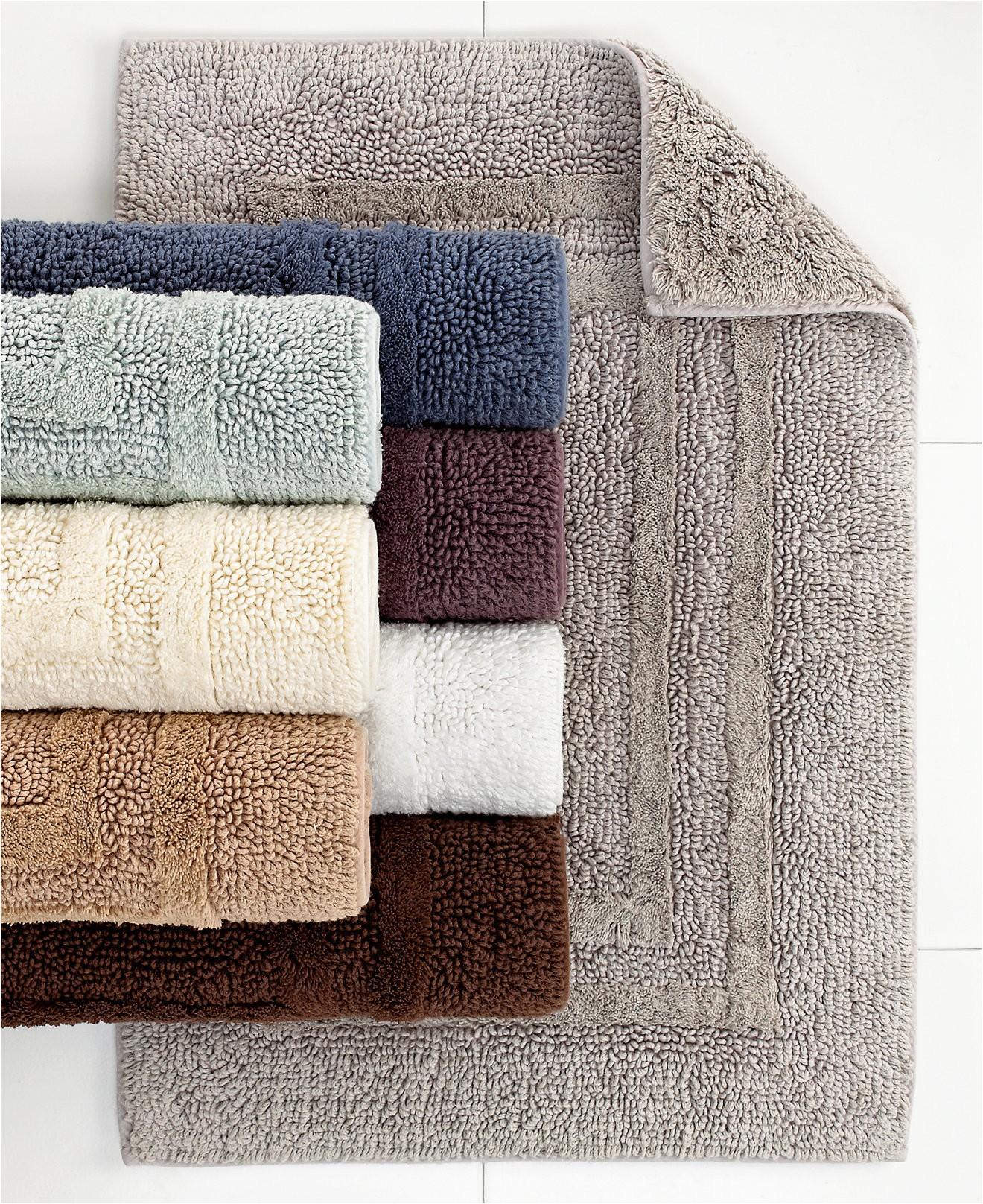 Kohl S Bath towels and Rugs Blue Bathroom Rugs Kohls Image Of Bathroom and Closet
