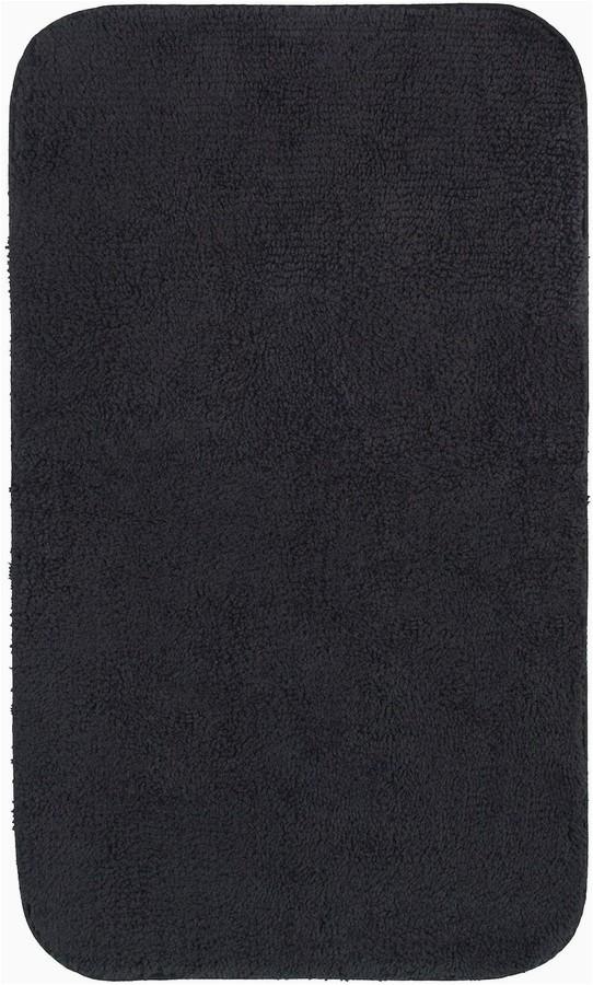 browse fts=mohawk bath rugs