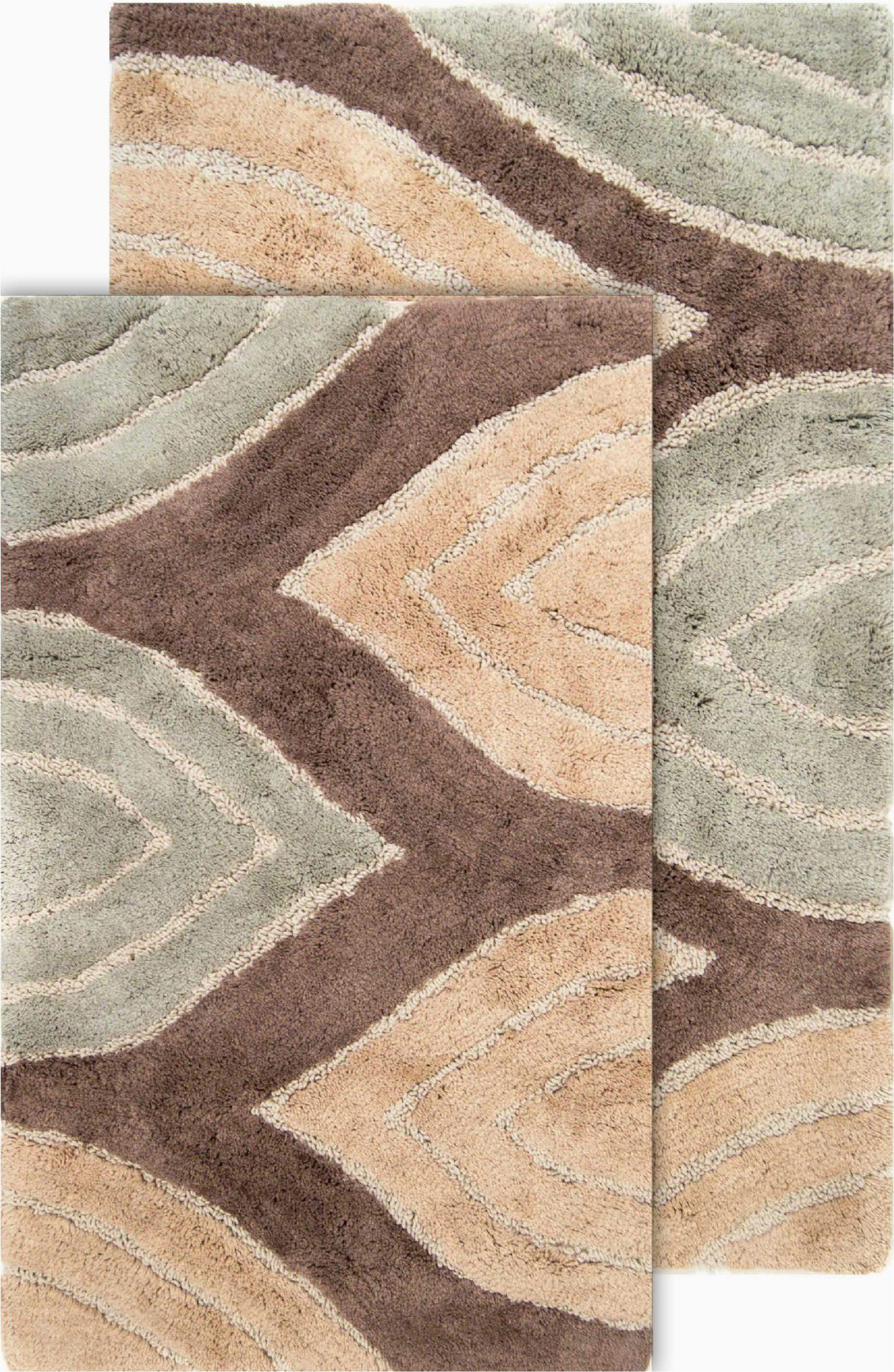 bath rugs bath rugs mats c a9696