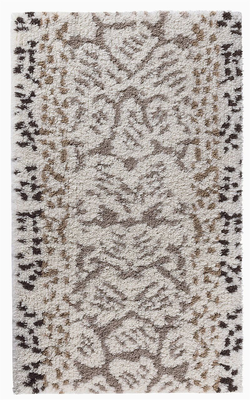 graccioza bathroom mats skin bath rug 800x